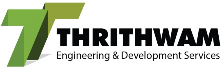 thrithwam-logo