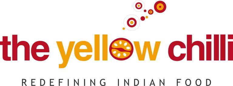 The_Yellow_Chilli_Restaurant_LogoImage